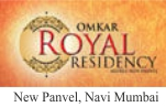 Omkar Royal Residency