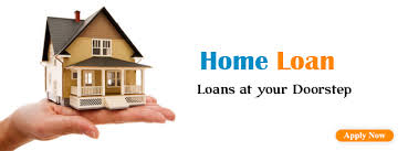 home loan amravati